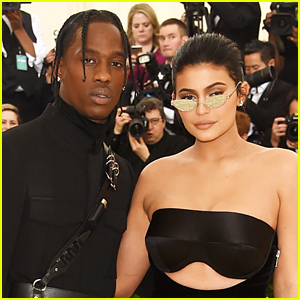 Kylie Jenner Responds to Latest Pregnancy Rumors