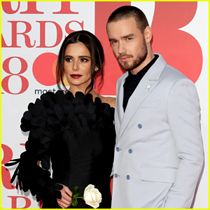 Liam Payne & Cheryl Cole's Son Bear is Getting So Big - See the Pics!
