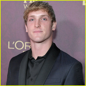 Logan Paul Makes Controversial Statement About 'Going Gay'
