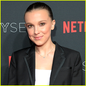 Millie Bobby Brown Admits She Jumped To Conclusions About 'You's Joe