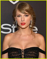 Is The Feud Between Taylor Swift & Kim Kardashian Still A Thing?