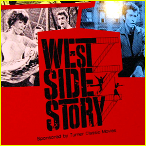 'West Side Story' Movie Casts High School Student Rachel Zegler as Maria!