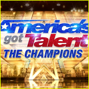 America's Got Talent The Champions: Which Acts Are Going To The Finals? See The Full List!