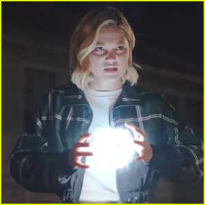 Marvel's Cloak & Dagger To Take on Human Trafficking in Season Two - Watch The Trailer!