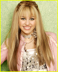 Here's Where You Can Get Hannah Montana Music on Vinyl!