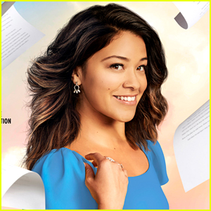 'Jane The Virgin' Showrunner Shares That Fans Will See Callbacks To The Pilot in New Season