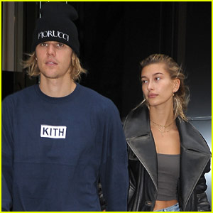 Justin Bieber References Selena Gomez While Defending Hailey Bieber Marriage