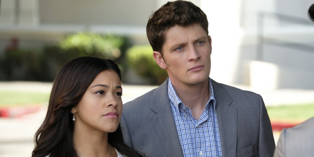'Jane The Virgin' Reveals What Happened To Michael in Season Premiere