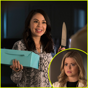 See All The Sneak Peek Clips From 'The Perfectionists' Premiere!
