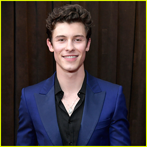 Shawn Mendes Won Almost Every Award He Was Up For At Juno Awards 2019