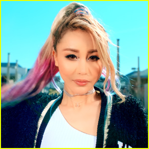 Wengie Releases 'Lace Up' Music Video - Watch Now!