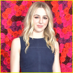 Chloe Lukasiak Is Going To College!