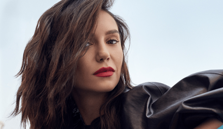 Nina Dobrev Says Filming Her New Sitcom 'Fam' Scared Her