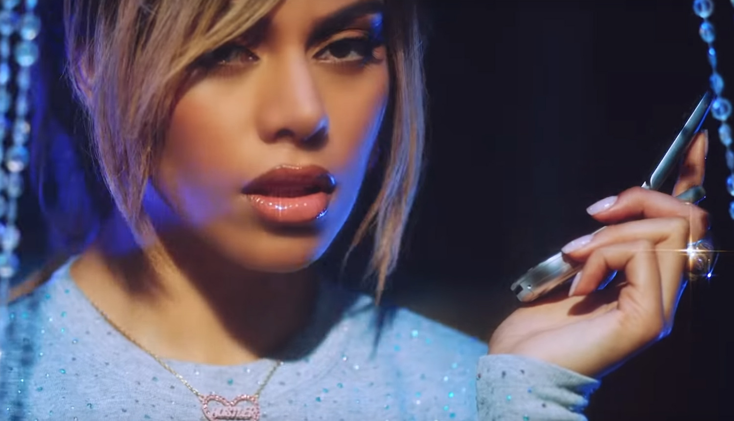 Dinah Jane Has 'Heard It All Before' – Watch the Music Video!