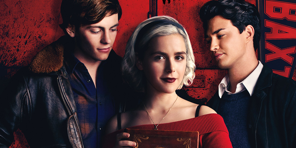 Ross Lynch & Gavin Leatherwood Open Up About Their First Kisses With Kiernan Shipka