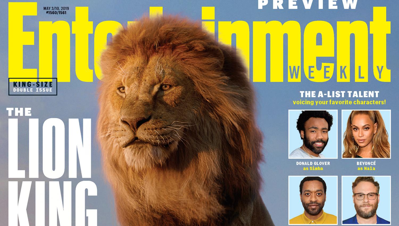 disney u2019s  u2018the lion king u2019  see brand