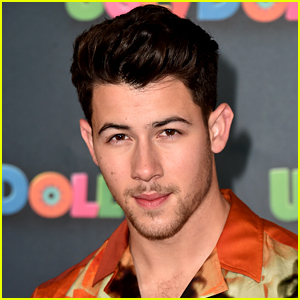 Nick Jonas Provides Sneak Peek at 'UglyDolls' Song 'Ugly Truth' - Exclusive Video!