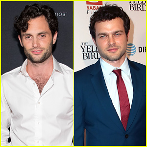 Penn Badgley Almost Didn't Play Gossip Girl's Dan Humphrey