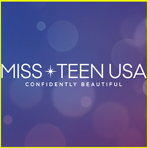 Who Won Miss Teen USA 2019? Find Out Here!
