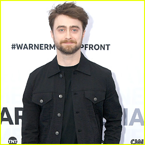 Daniel Radcliffe's TBS Series 'Miracle Workers' Gets Second Season