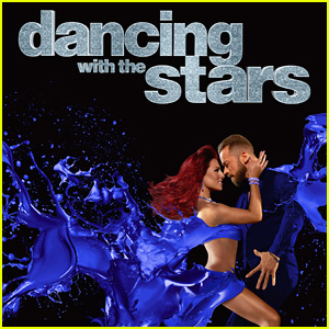 'Dancing With The Stars' Returning For Season 28