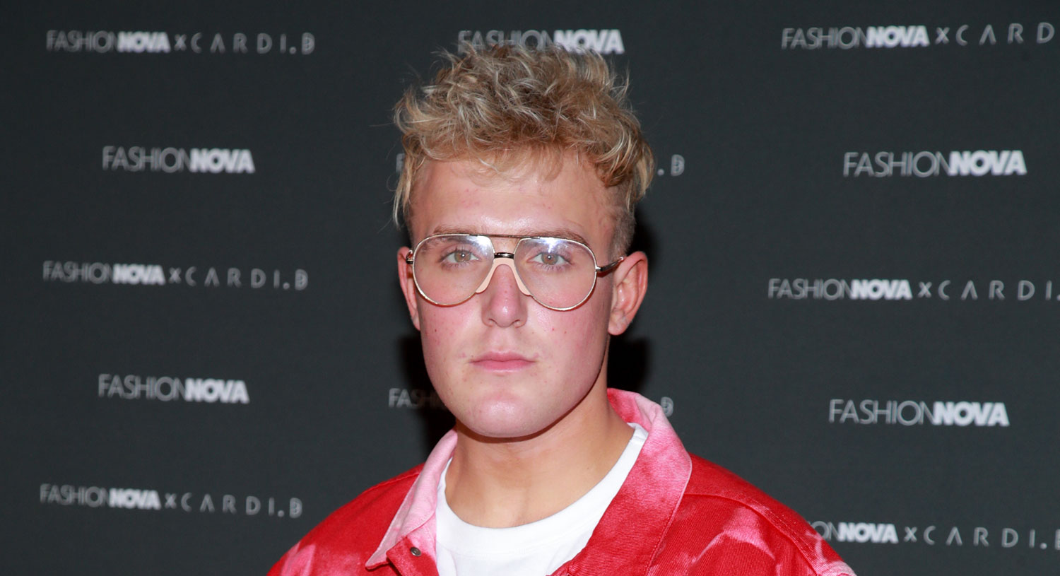 Jake Paul Is Addressing Tana Mongeau Relationship In New Team 10 Reality Show