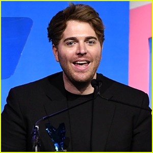 Shane Dawson Weighs in on the James Charles Drama