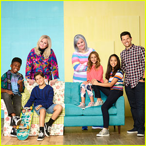 'Sydney to the Max' Renewed For Second Season On Disney Channel!