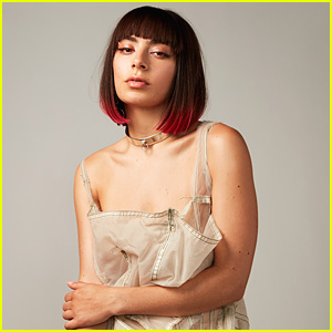 Charli XCX Drops All The Details About Her Upcoming Album & Tour!