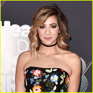 This Comedian Is The Reason Why Gabbie Hanna Started To Use Vine