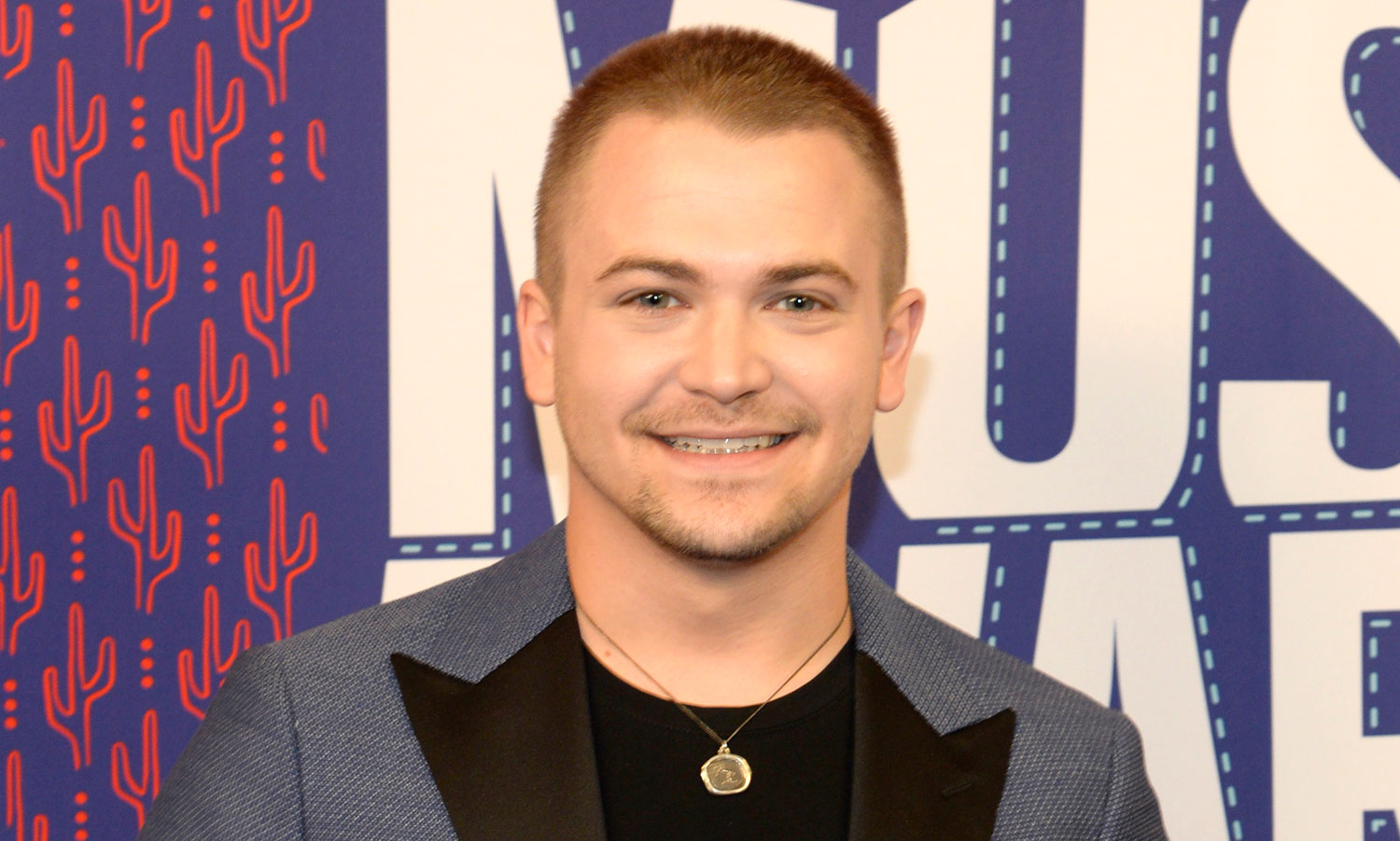 Hunter Hayes Drops New Song 'One Good Reason' – Listen Now!
