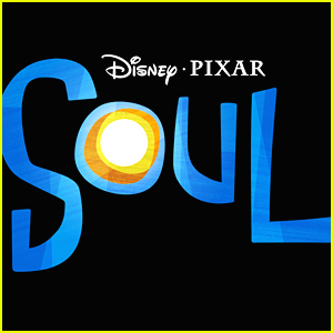 Disney Pixar Announces New Movie 'Soul' Coming Out Summer 2020