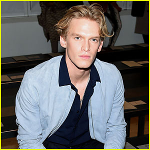 Cody Simpson Covers The Lion King's 'Can You Feel the Love Tonight' (Video)
