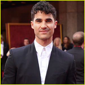 Darren Criss Will Pull Quadruple Duties on Quibi Musical Series 'Royalties'