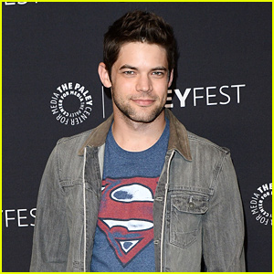 Jeremy Jordan Is Returning To 'Supergirl' In Season 5!