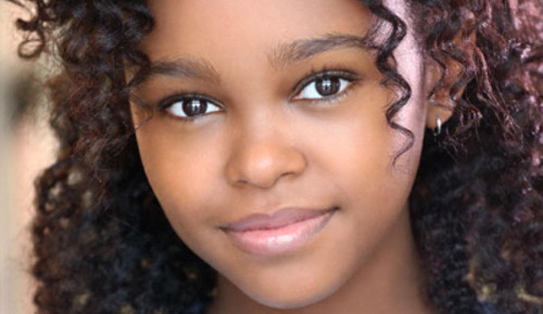 Lidya Jewett Will Star in New Netflix Movie 'Feel the Beat'