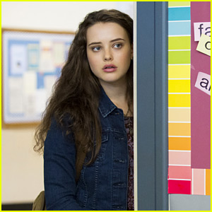 Netflix Removes Graphic '13 Reasons Why' Suicide Scene