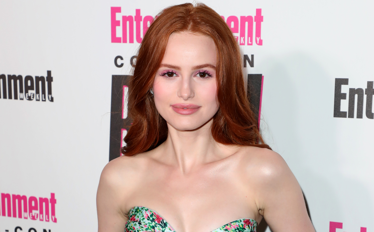 Madelaine Petsch Moves Back to Vancouver for 'Riverdale' Season 4!