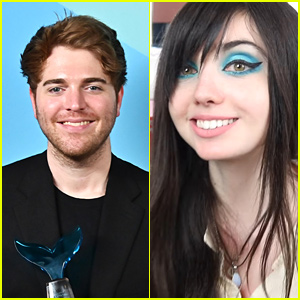 Shane Dawson Helps Eugenia Cooney Return To YouTube, Addresses Eating Disorder