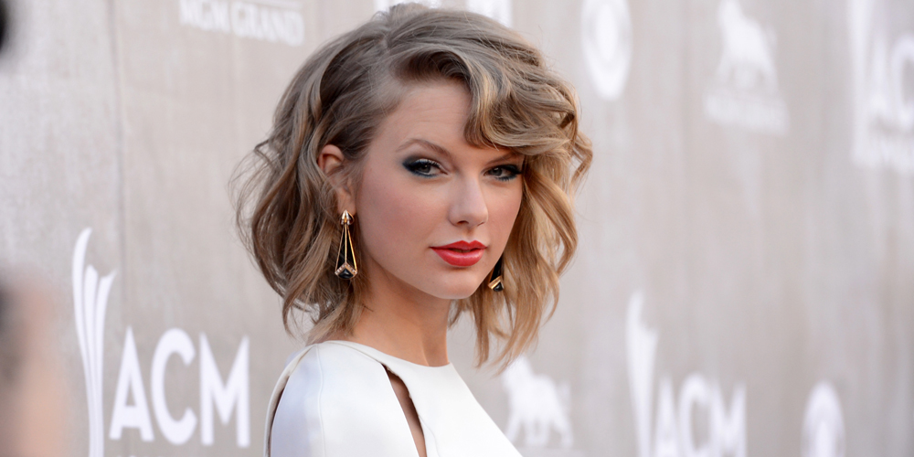 Taylor Swift Is Hosting A New Instagram Live Event – Get the Details!