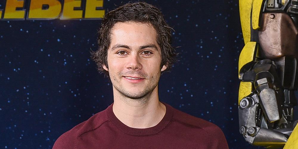 Dylan O'Brien Joins Action Thriller Movie 'Infinite'