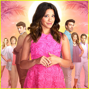 'Jane The Virgin' Creator Jennie Snyder Urman Weighs In On Spin-Off: 'I've Let That Idea Go'