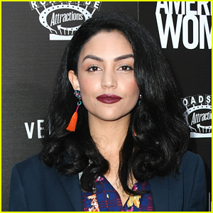 'Legacies' Adds Bianca Santos For Season 2 Recurring Role