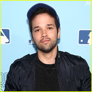 Nathan Kress Reacts To First & Last 'iCarly' Scenes