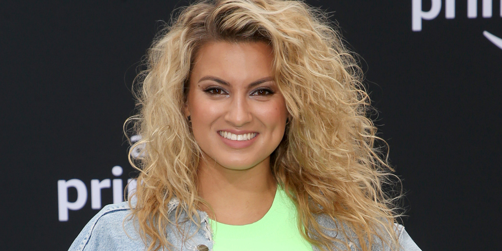 Tori Kelly Opens Up About The Inspiration Behind '2 Places' – Listen Here!