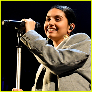 Alessia Cara Drops 'This Summer' EP - Listen Now!