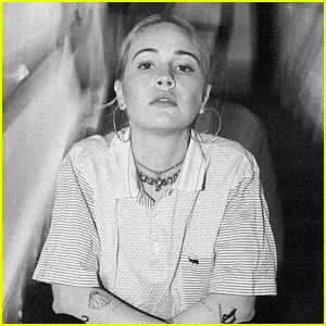 Bea Miller Drops New Song 'Never Gonna Like You' With Snakehips