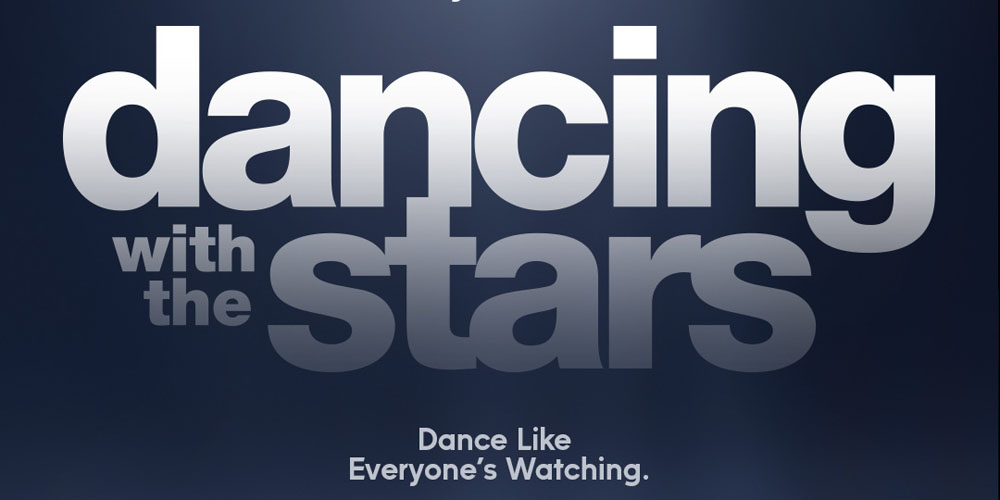 New Details About 'Dancing With The Stars' Season 28 Were Just Revealed!