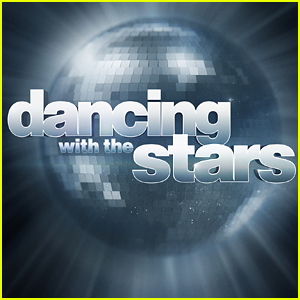 Who Was Voted Off Second On 'Dancing With The Stars' Season 28? Find Out The Elimination Results Here!