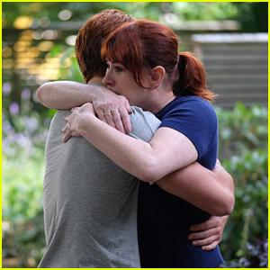 First Look Stills of Riverdale's Season 4 Premiere Are Heartbreaking